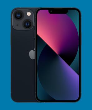 Iphone 13 Mini (1)